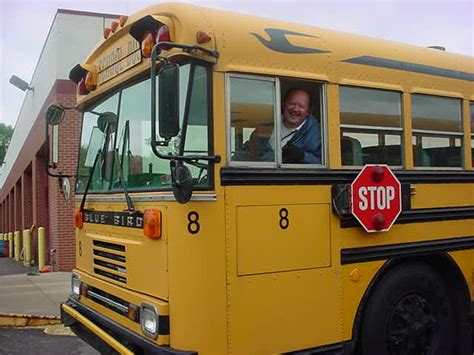 Transportation  School Bus Drivers Needed. Job Resume Format Pdf. Free Resume Cover Letter Builder. Detailed Resume Examples. Government Contract Specialist Resume. File Clerk Job Description Resume. Build My Own Resume Free. Resume Cashier Skills. Sample Of Summary For Resume
