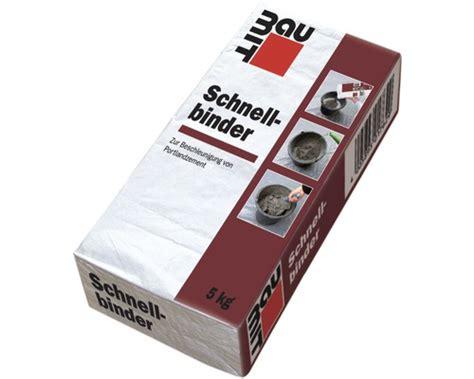 ciment prise rapide ciment 224 prise rapide baumit 5 kg acheter sur hornbach ch