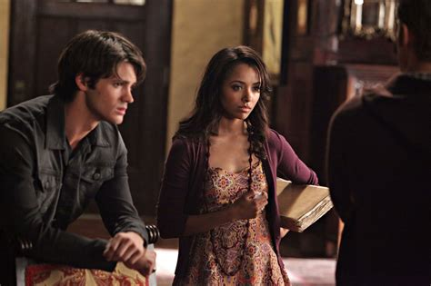 and bonnie the diaries wiki episode