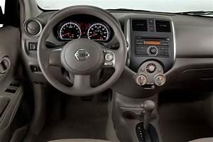 Nissan Versa Catalogo Vigente Autos Nuevos En Chile