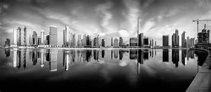 Business Dubai Wallpapers Bay Report Q1 Estate