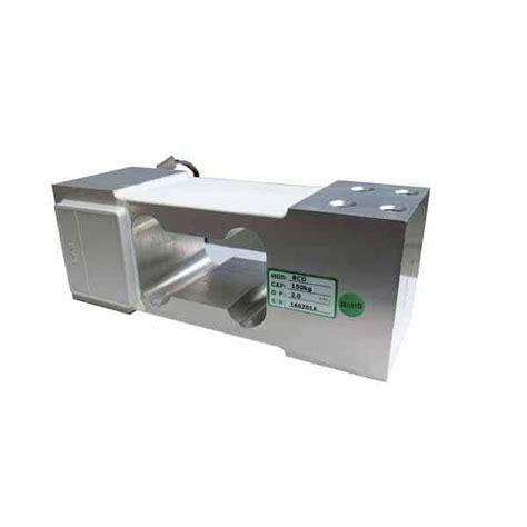 loadcell cas bcd th 225 i vũ tư vấn kỹ thuật tự động h 243 a cho ng 224 nh c 226 n điện tử