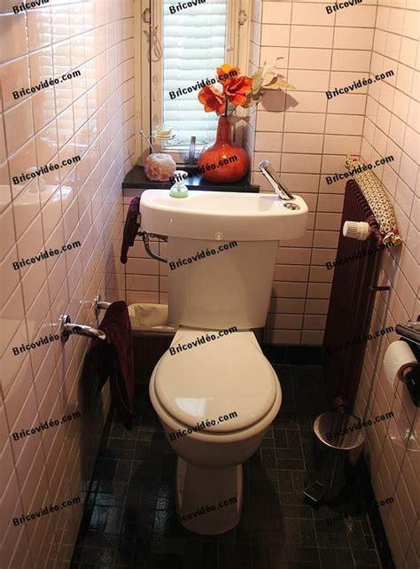 taciv petit lave toilette 20170918051348 exemples de designs utiles