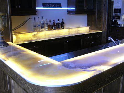 marbre de cuisine pose de céramique mosaïque carrelage laurentides québec la clé des sols