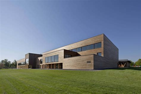 auger rambeaud architectes restructuration extension d