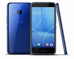 Htc U11 Life - Checkout Full Specification
