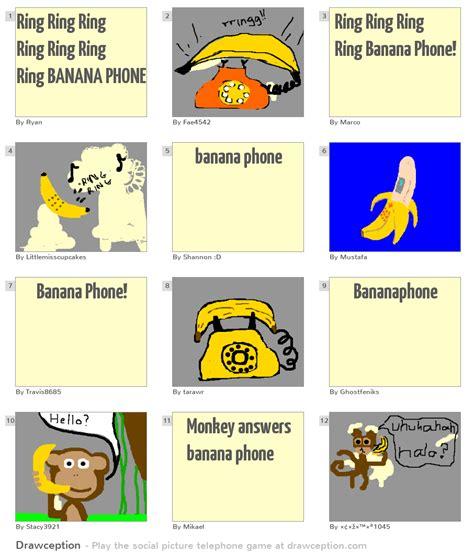ring ring ring banana phone ring ring ring ring ring ring ring banana phone