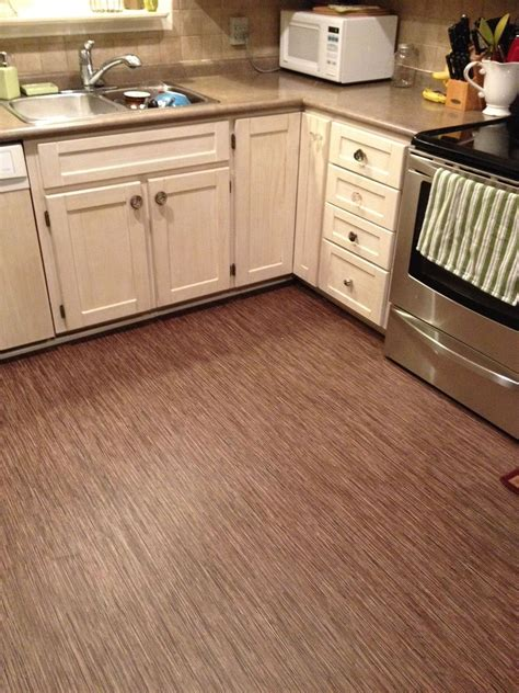kitchen cabinet facelift hometalk