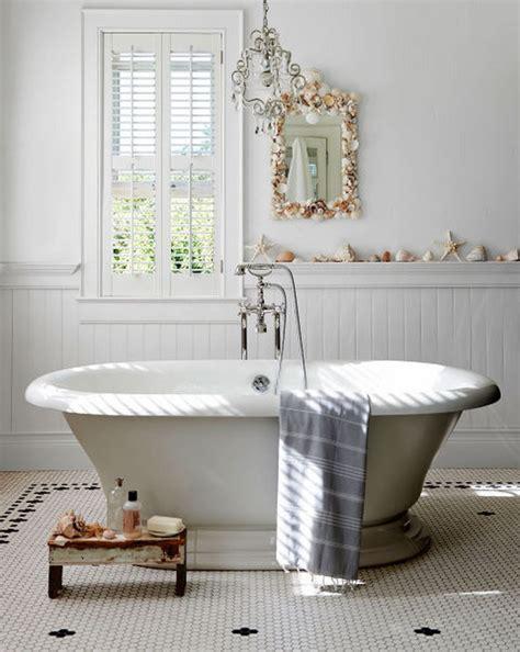 bathroom tub decorating ideas be creative with inspiring bathroom decorating ideas