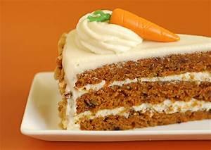 5 pasteles sencillos recetas de postres With pastel vegano de zanahoria con queso crema de anacardos