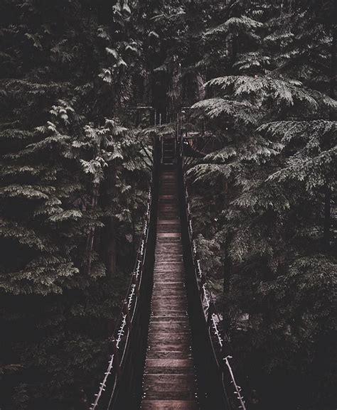 aesthetic alternative background beautiful bridge