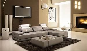 Tourdecarrollcom sleeper sofa for High end sectional sleeper sofa