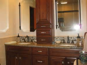 bathroom hardware ideas bathrooms designs traditional decoration
