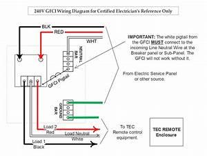 Diagram 1997 Hurricane Gfci Wiring Diagram Full Version Hd Quality Wiring Diagram Diagramforce20 Ilcosmosulcomo It