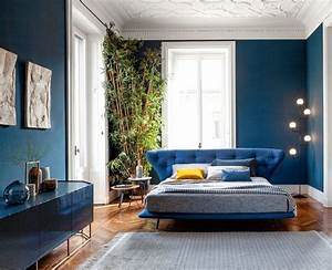 Interior, Design, Trends, For, 2021