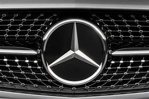 Mercedes Benz Diesel Skandal : another diesel scandal brews mercedes issues voluntary ~ Kayakingforconservation.com Haus und Dekorationen