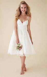 17 coolest variants of short wedding dresses the best With wedding dresses for short girls