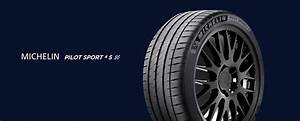Michelin Pilot Sport 4s : kwik fit blog michelin kwik fit ~ Maxctalentgroup.com Avis de Voitures