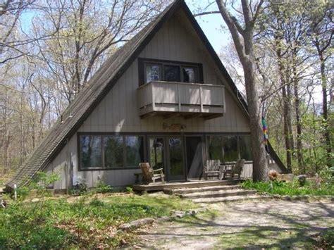 what is an a frame house teepee style a frame house a frame
