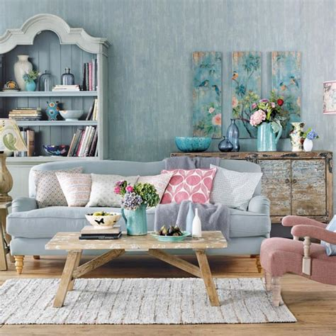 simple living room ideas simple living room designs ideal home