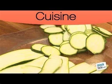 comment utiliser la ricotta en cuisine comment utiliser de la mandoline en cuisine