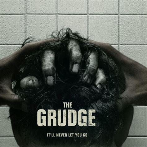 grudge ign