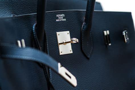 hermes designer 10 reasons hermès bags are totally worth the money purseblog