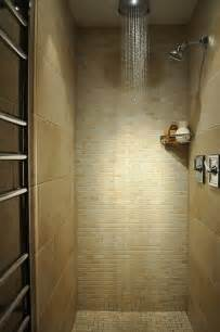 shower remodel ideas for small bathrooms small tiled shower stalls