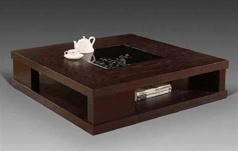 coffee tables  tv cabinets sugarthecarpenter