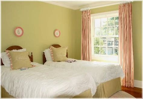 sherwin williams hearts of palm paint color and home