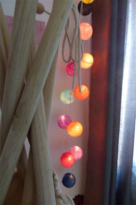 guirlande chambre enfant chambre de 6 ans photo 6 17 guirlande lumineuse