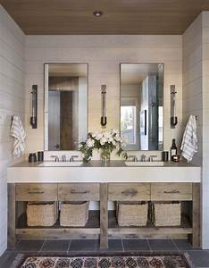 Rustic, Lake, House, Retreat, Inspired, By, Gorgeous, Lake, Tahoe
