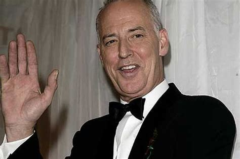 Michael Barrymore Exclusive Life Story Interview ...