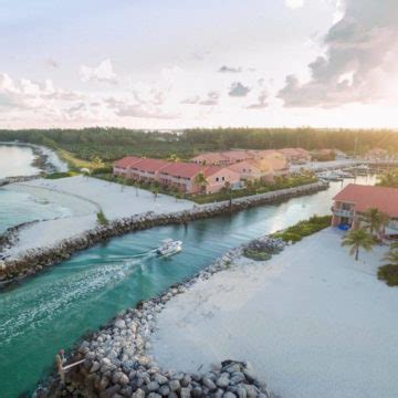 bimini sands resort reopens