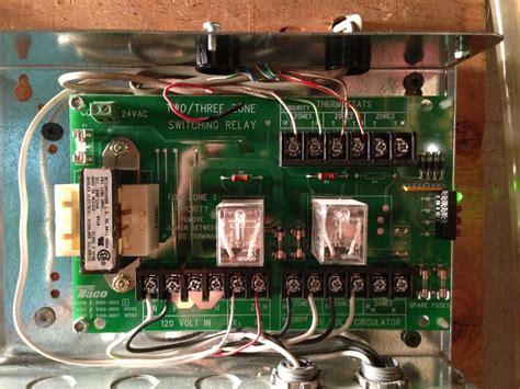Get Taco Wiring Diagram Download