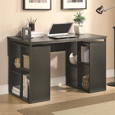 compact desk with storage compact computer desk with storage computer desks with