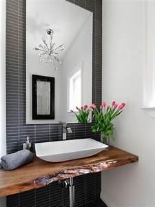 Möbel Für Aufsatzwaschbecken : rustikale m bel lassen sie das zuhause nat rlicher aussehen ~ Markanthonyermac.com Haus und Dekorationen