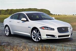 Free Hd Jaguar Car Wallpapers Download