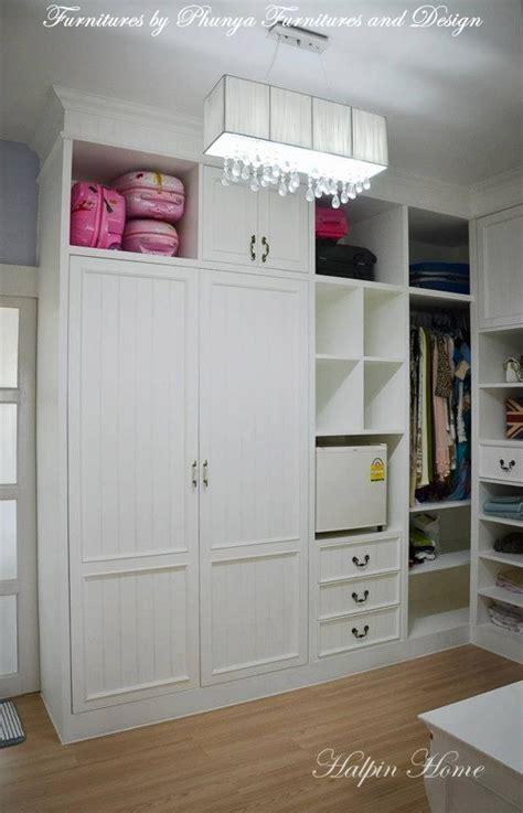 master bedroom interior images 20 best master bedroom closet ideas images on 16092   5a579117b39a90eb1aaf4fddcbf16092 closet built ins closet ideas