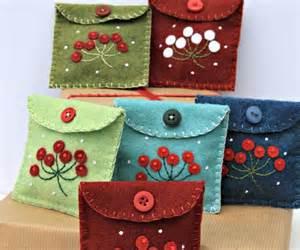 best 25 felt purse ideas on pinterest diy bags step by step felt bags and felt diy