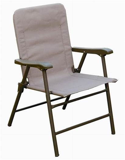 Chairs Lawn Folding Chair Fold Prime Heavy
