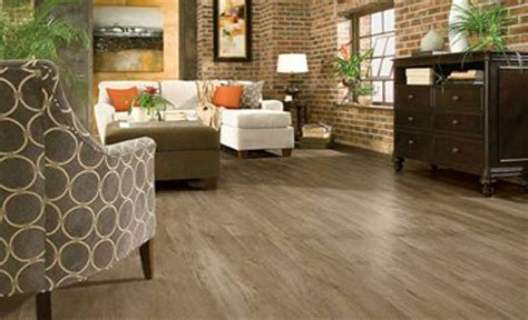 linoleum flooring louisville ky 28 images river city