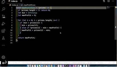 Keyboard Should Word Vscode Shortcuts Developer Every