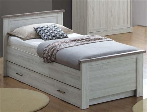 kreabel canapé canape lit 1 personne maison design wiblia com