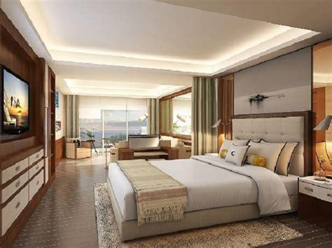 ocean resort residences conrad ft lauderdale beach