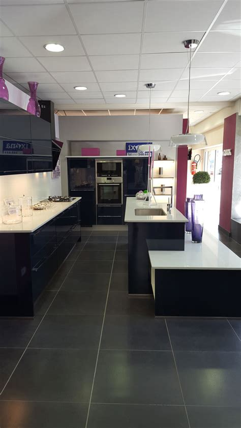 formation cuisine rennes formation cuisiniste formation cuisiniste reveu