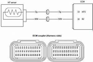suzuki gsx r 1000 service manual dtc c21 p0110 h l With iat sensor wiring diagram