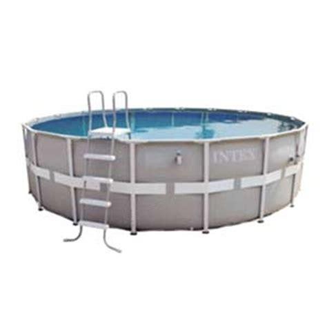 piscine gonflable carrefour tunisie piscine gonflable carrefour tunisie