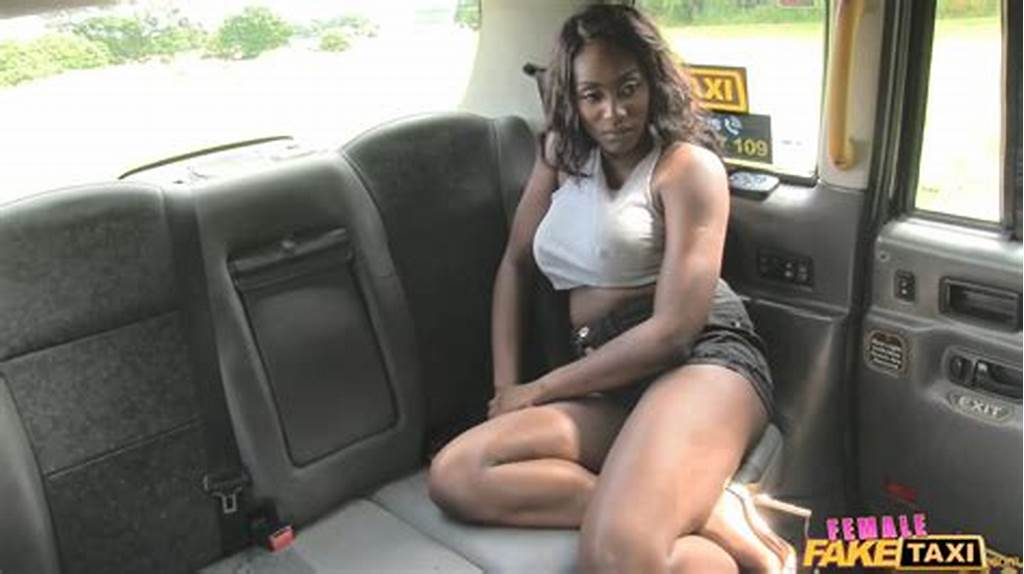 #Showing #Porn #Images #For #Fake #Taxi #Hairy #Pussy #Porn