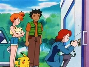 pokemon episode 199 current events